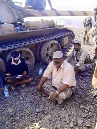 لجان-اليمن (2)