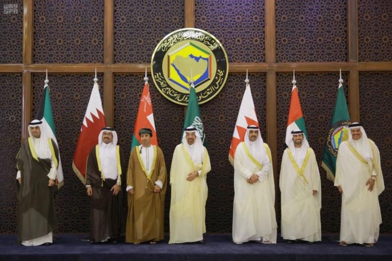لجنة التعاون البترولي