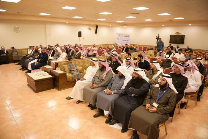 لجنة التنمية الاجتماعية الأهلية بمحافظة الجبيل11