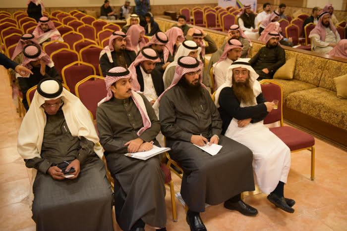 لجنة التنمية الاجتماعية الأهلية بمحافظة الجبيل12