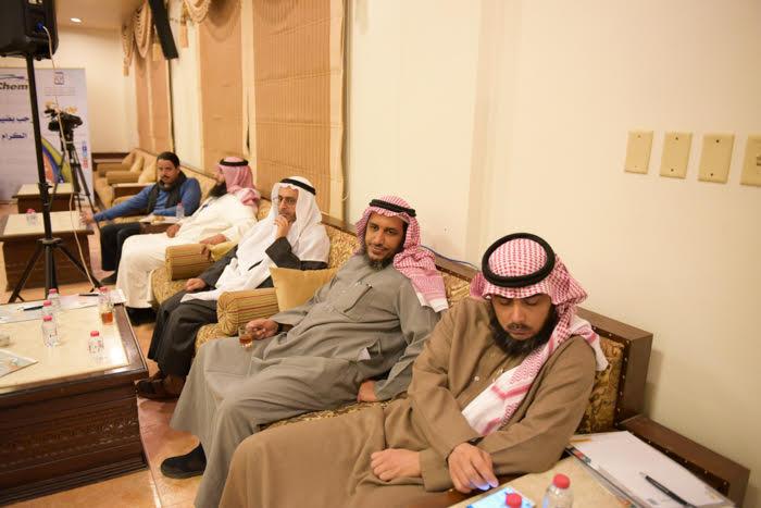 لجنة التنمية الاجتماعية الأهلية بمحافظة الجبيل19