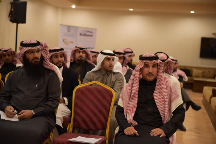 لجنة التنمية الاجتماعية الأهلية بمحافظة الجبيل3