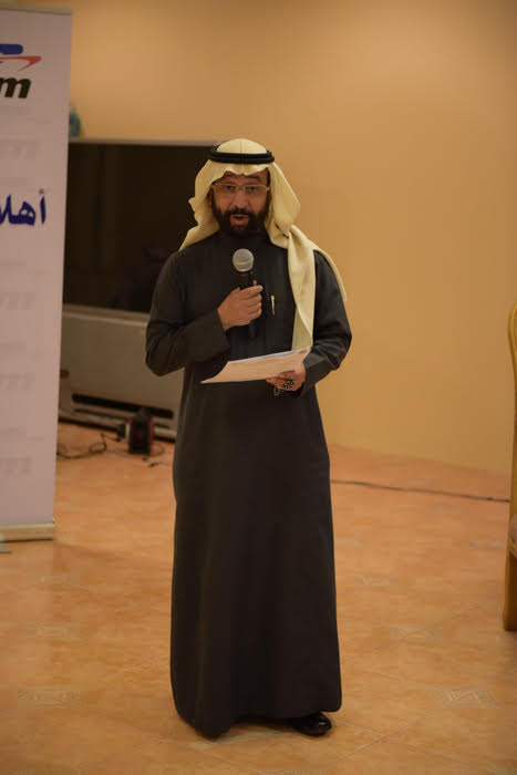 لجنة التنمية الاجتماعية الأهلية بمحافظة الجبيل6