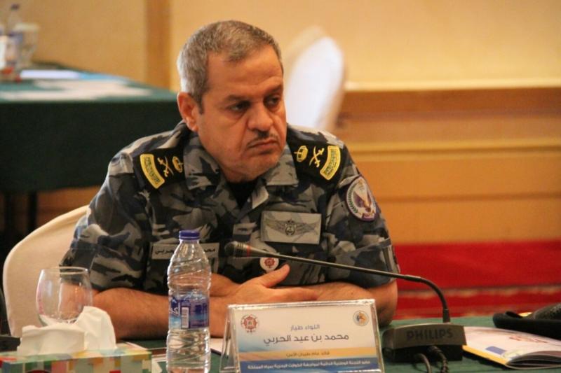 لجنة مواجهة الكوارث البحرية (68247842) 