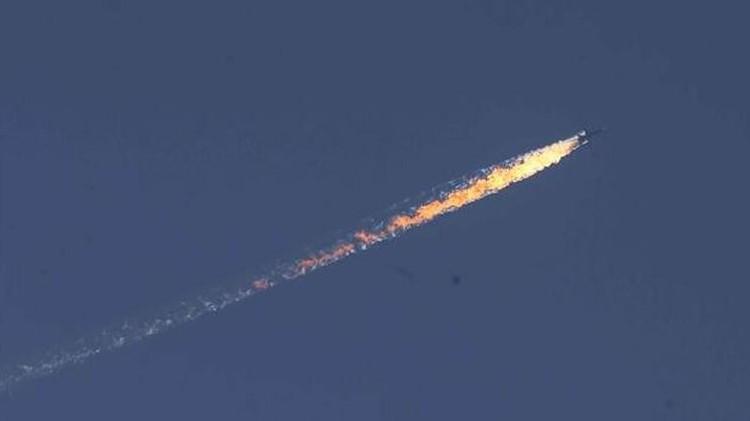 لحظة-سقوط-الطائرة-الروسية (1)