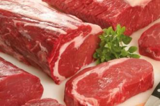 صحيفة إسبانية تبرز قرار السعودية باستيراد لّحوم الأبقار والأغنام الإسبانية - المواطن