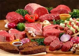 تحذير.. الإفراط في تناول اللحوم أثناء الصيام يرفع نِسب الإصابة بنقرس الدم - المواطن