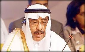 لسفير سيف بن مقدم البوعينين سفير قطر لدى مصر