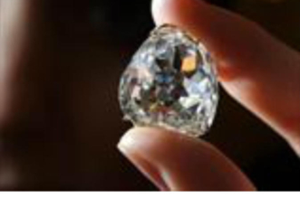 لص يسرق مجوهرات بـ 5,5 ملايين يورو - المواطن