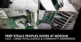 -يسرق-مسجد-
