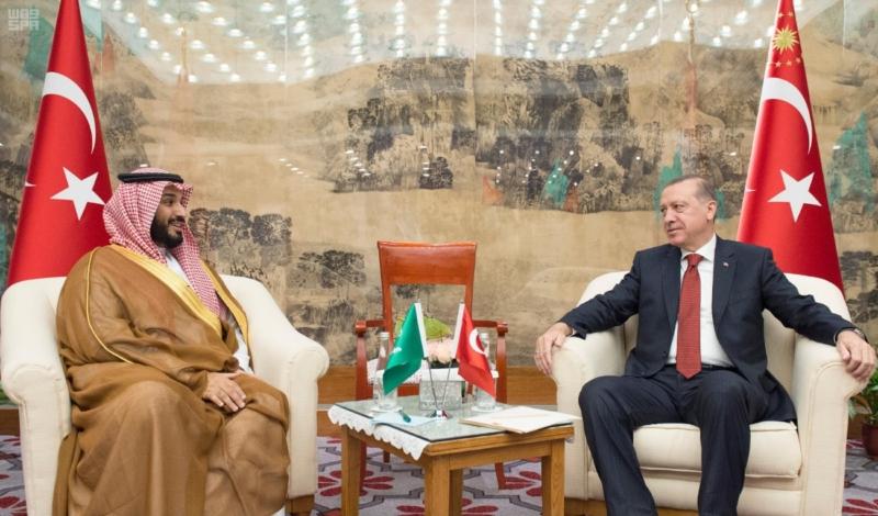-محمد-بن-سلمان-مع-اردوغان