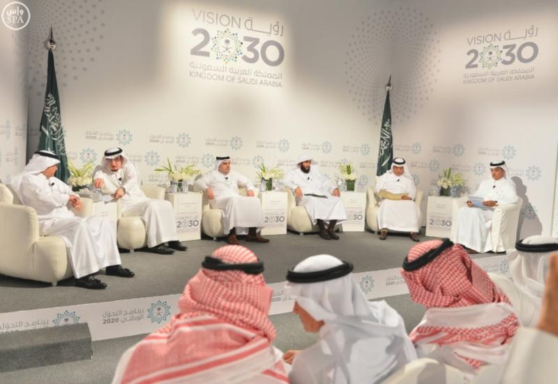 لقطات للمؤتمر الصحفي الثاني2