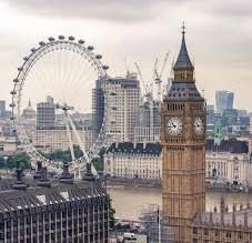 استنشاق هواء لندن يعادل تدخين 160 سيجارة في العام - المواطن