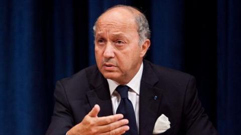 فرنسا تطالب بمنح صلاحيات كاملة لحكومة سوريا الانتقالية - المواطن