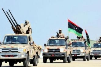 """ارتفاع ضحايا عملية """"البنيان المرصوص"""" بمصراتة الليبية لـ 30 قتيلاً وجريحاً - المواطن"""