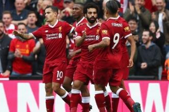 كلوب: ليفربول أضاع فوزاً سهلاً أمام نيوكاسل - المواطن