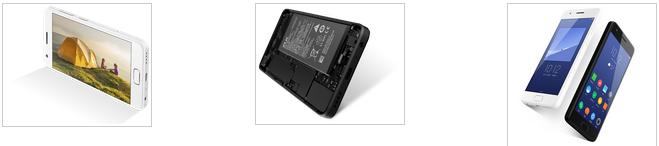 لينوفو تطلق هاتفها الذكي الجديد ZUK Z2 (1)