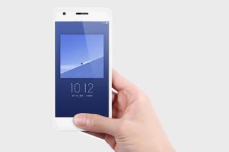 لينوفو تطلق هاتفها الذكي الجديد ZUK Z2 بمواصفات قوية - المواطن