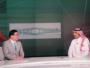 لي هوا شين السفير الصيني في السعودية
