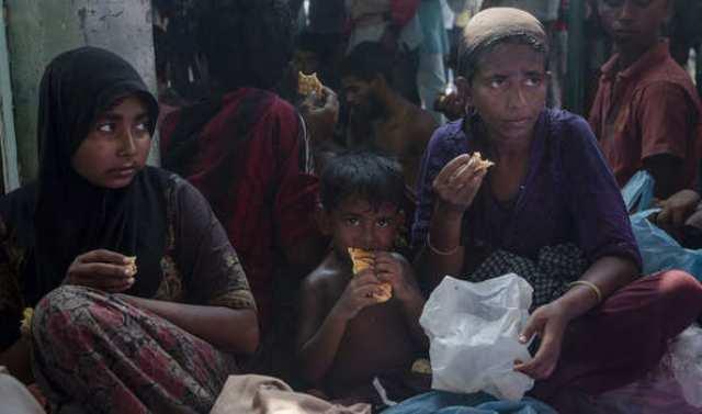 التعاون الإسلامي تدعو ميانمار لتقديم مرتكبي مجازر الروهينغيا للعدالة - المواطن