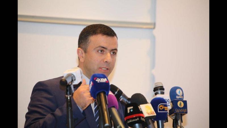 مؤتمر الاحواز في بيروت 4