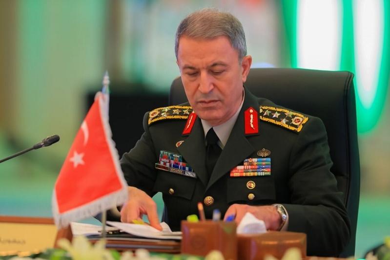 مؤتمر التحالف الإسلامي لمحاربة داعش (5)