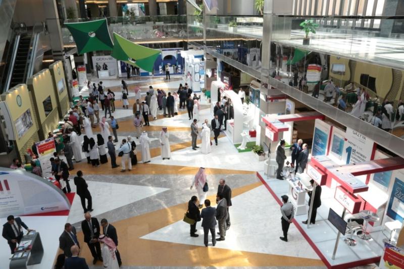 مؤتمر الغدد الليمفاوية (4)
