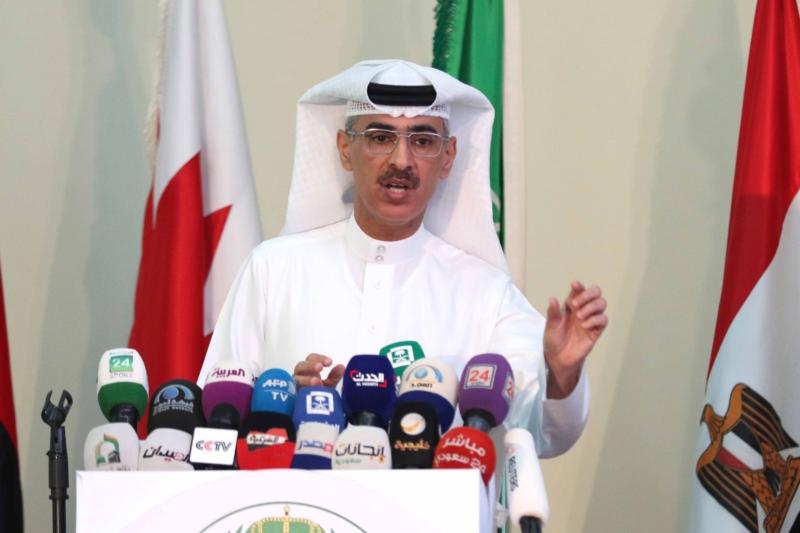 فريق تقييم الحوادث باليمن: نتابع التحقق من حادث مقتل الأطفال بصعدة والوقوف على تفاصيله - المواطن