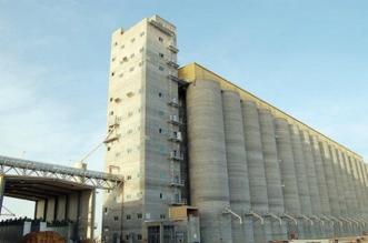 مؤسسة الحبوب تطرح مناقصة لاستيراد 480 ألف طن قمح - المواطن
