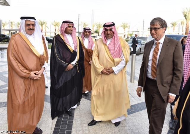مؤسسة الملك عبدالله الإنسانية4