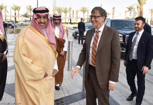 مؤسسة الملك عبدالله الإنسانية5