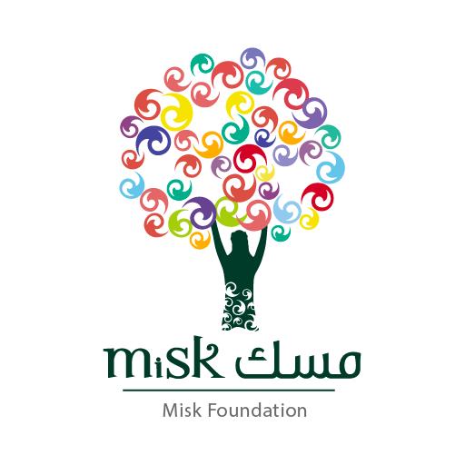 مسك الخيرية تعلن بدء التقديم ببرنامج صندوق التنمية للتدريب التعاوني