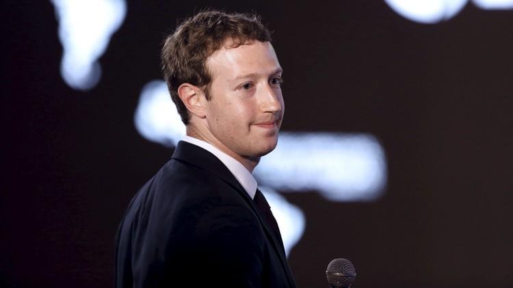 مؤسس-فيسبوك