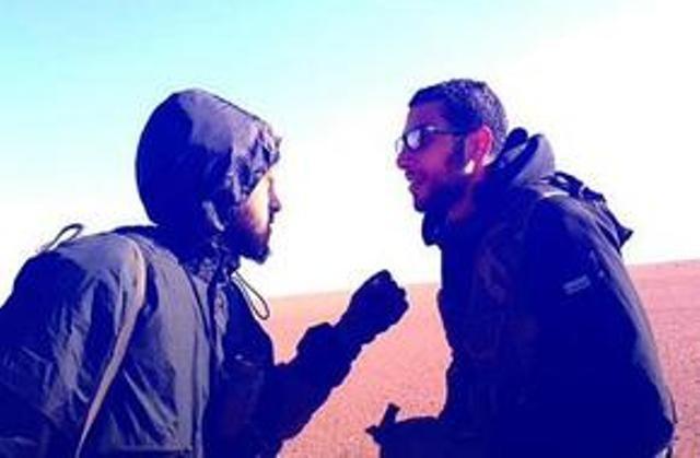 مؤيدين-داعش