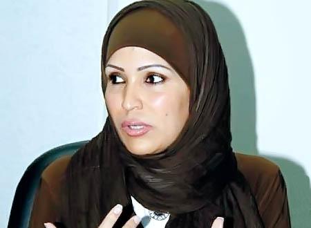 ماجدة محمد أبو رأس