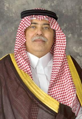 ماجد-عبدالله-القصبي-وزير-الشؤون