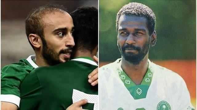 ماجد-عبدالله-محمد السهلاوي