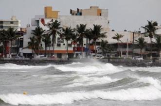 زلزال بقوة 7.6 ريختر يضرب شمال هندوراس وتحذيرات من تسونامي - المواطن