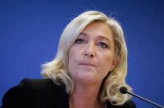 """تحذير من هولاند للفرنسيين: مارين لوبان """"خطر"""" - المواطن"""