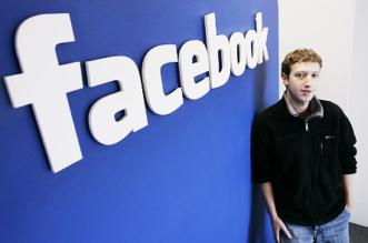 فيسبوك يدخل الحرب الباردة بين أميركا وروسيا بـ3 آلاف إعلان سياسي - المواطن