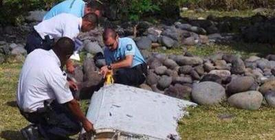 ماليزيا-طائرة-مفقودة