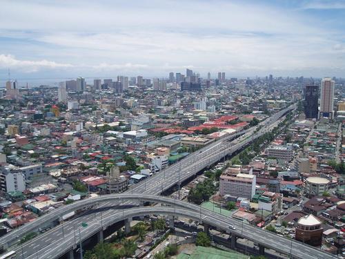تورط مسؤولين بسفارات الفلبين في الخليج بفضائح أخلاقية - المواطن