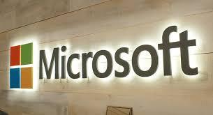 زجاجة مايكروسوفت.. رقاقة حصينة تخزن المعلومات لآلاف السنين!