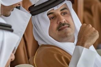 المعارضة القطرية في بيان #عاجل : تغريد نظام تميم المتصل خارج السرب يضر بمصالح قطر - المواطن