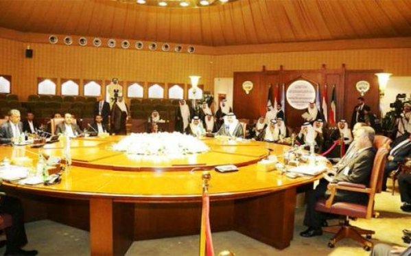 مباحثات اليمن.jpg-large