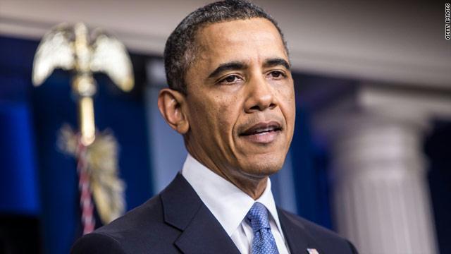 مبادىء-أوباما