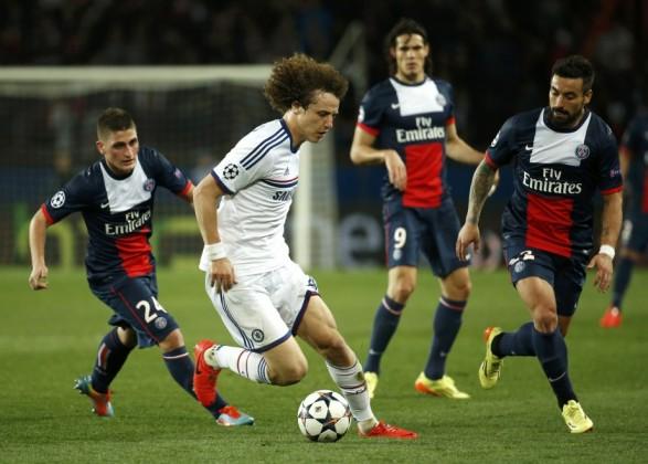 مباراة-باريس-سان-جيرمان-تشيلسي