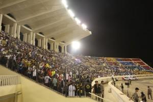 مباراة-خيرية-بالمدينة-المنورة (2)