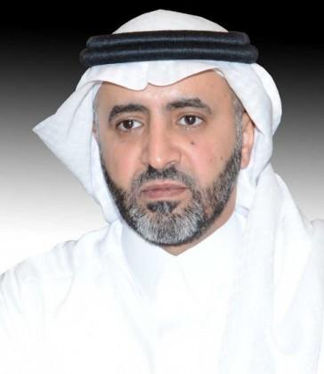 """""""صحة جدة"""": تخصيص جزء من خدمات مجمع الملك عبدالله لعلاج """"كورونا"""""""
