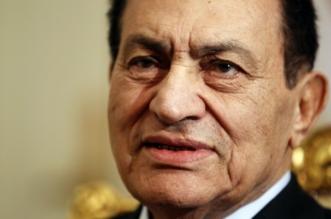 """بعد البراءة في """"محاكمة القرن"""".. إخلاء سبيل مبارك - المواطن"""